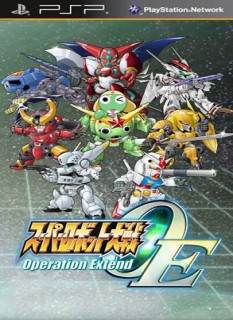 danball senki w v2 psp iso download