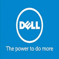 Dell Freshers Job Openings 2015