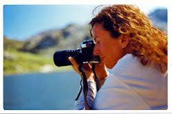 Blog fotográfico, y no sólo: Mirando en el mundo