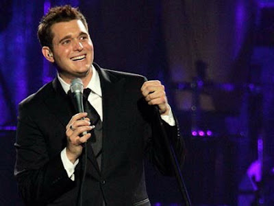 Michael Buble - It