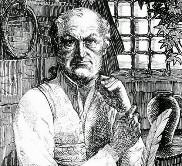 Marques de Sade Strauffon