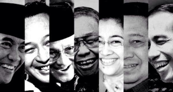 Cerkak Bahasa Jawa Ngoko Jika Aku Menjadi Presiden