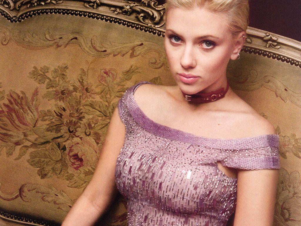 http://3.bp.blogspot.com/-mpsXsDMAj5I/T1OH4Tg17-I/AAAAAAAAAO8/wTESXZgauhE/s1600/Scarlett+Johansson+-+HotWallpaper9.Blogspot.Com+(13).JPG