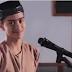Beginilah Lagu Suasana Hari Raya Versi Thai. Penyanyi Pun Dah Jambu. LOL