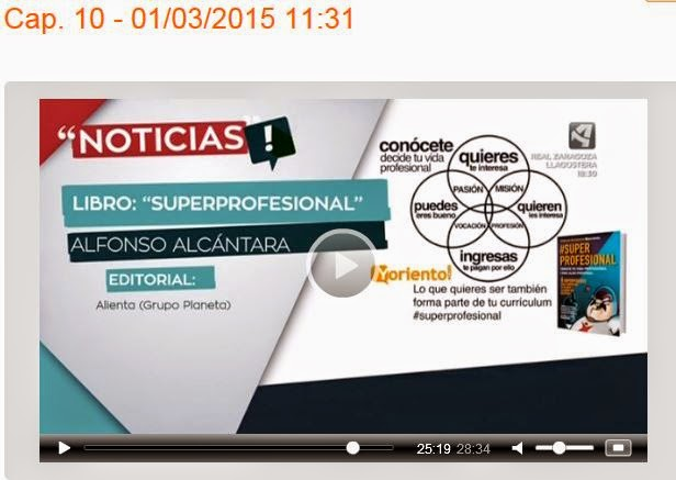 http://alacarta.aragontelevision.es/programas/inicia/cap-10-01032015-1131