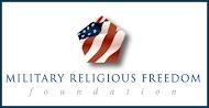 Military Religious Freedom