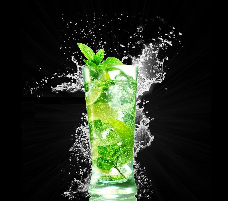 cuba is the birthplace of the mojito although the exact origin of this ...