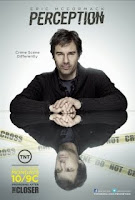 Ver Perception Capítulos Serie Tv
