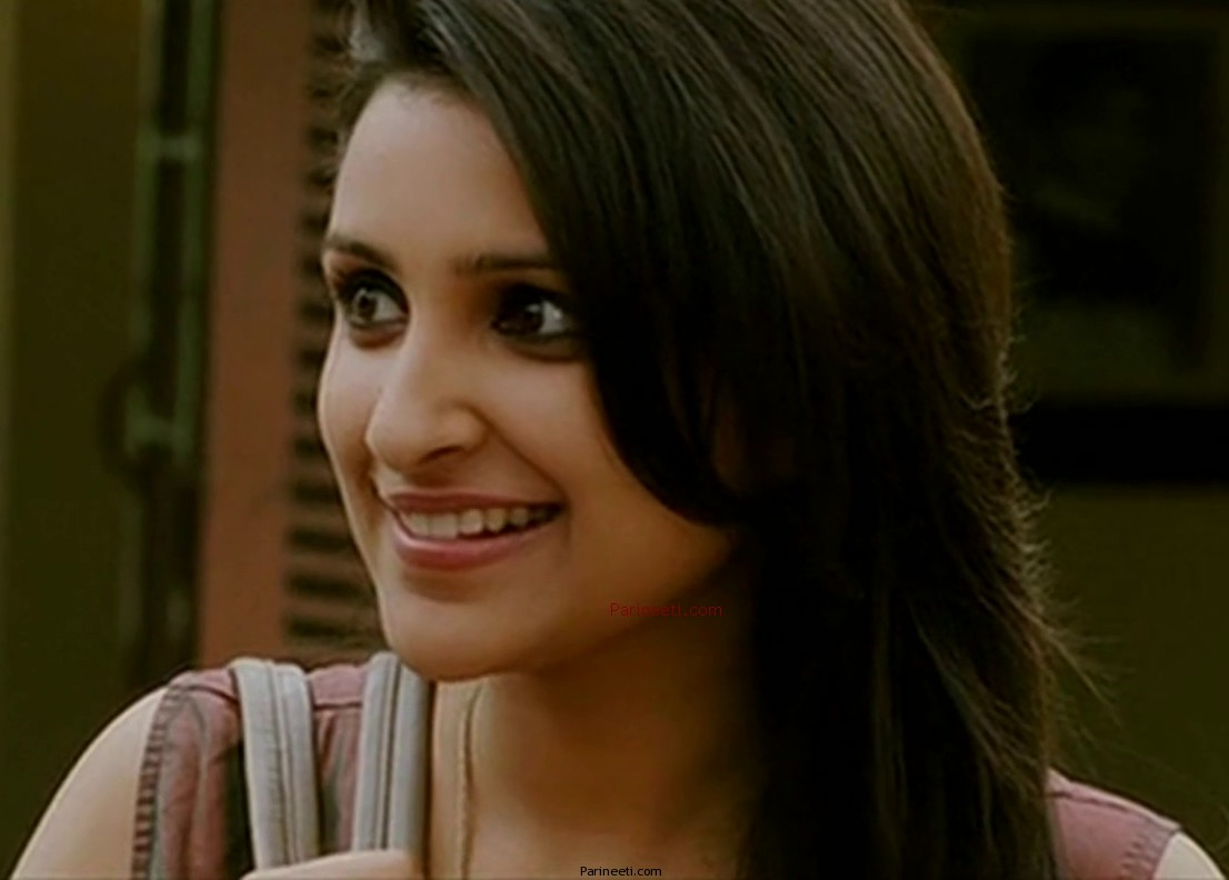 parineeti chopra collection wallpapers - Parineeti Chopra Wallpapers HD Wallpapers