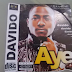 See the 'Fake' Davido Album Being Sold on the Streets