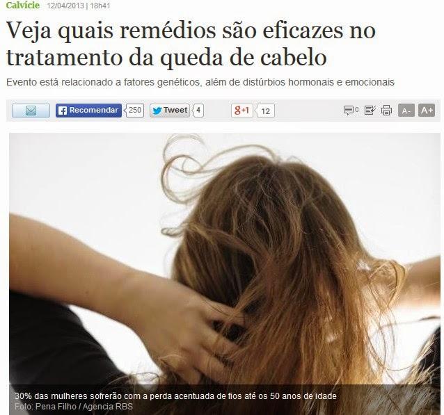 http://diariocatarinense.clicrbs.com.br/sc/variedades/vida-e-saude/noticia/2013/04/veja-quais-remedios-sao-eficazes-no-tratamento-da-queda-de-cabelo-4104649.html