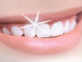 How to Get White Teeth Naturally