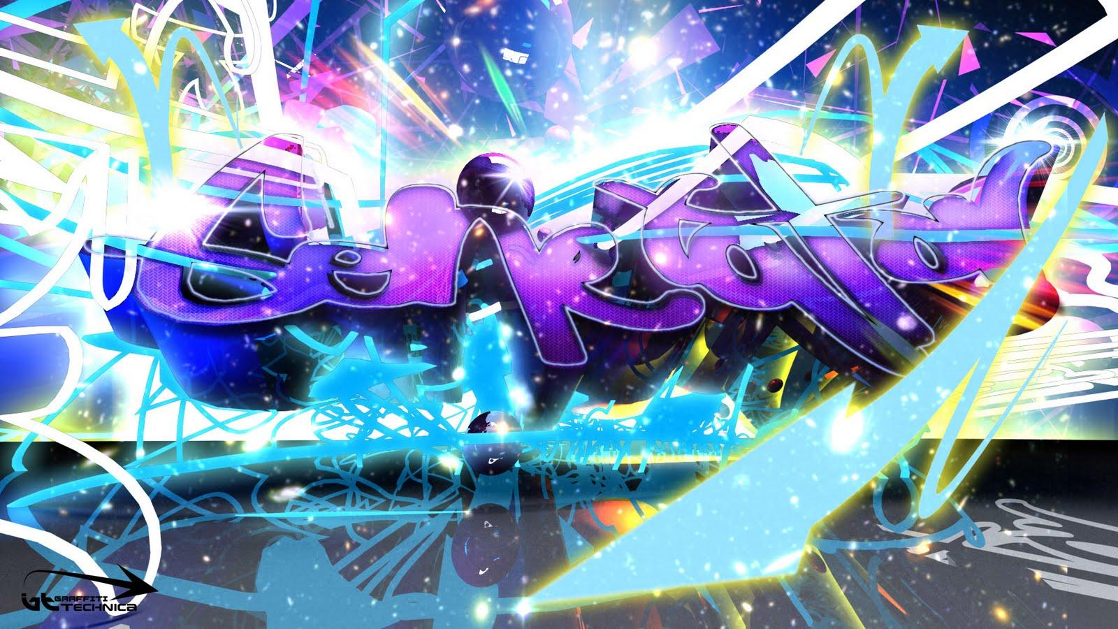 http://3.bp.blogspot.com/-mq-WRYmMPZo/Ta5RTGluFpI/AAAAAAAABAM/SRA7RfcMqFk/s1600/16_graffiti_generator.jpg