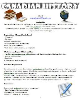 Canadian history manitoba curriculum, grade 11 canadian history, manitoba curriculum