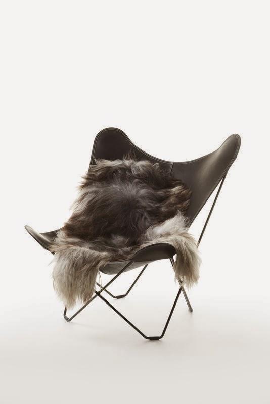 långhårigt isländskt fårskinn, isländska skinn, skinn från island, långhårigt, webbutik, webbutiker, webbutikerna, webshop, kampanj, rabatt, vårkänslor, rabatter, kampanjer,