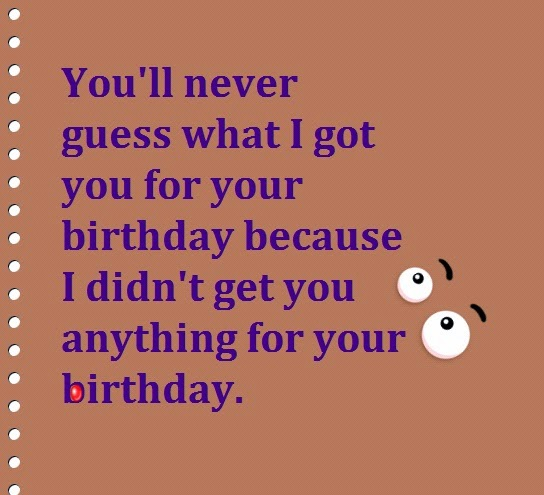 funny ways to say happy birthday on facebook shainginfoz