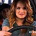 Novo episódio de Jessie, estréia este Sábado no Disney Channel