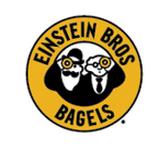 Einstein Bagels Store Hours Vero Beach