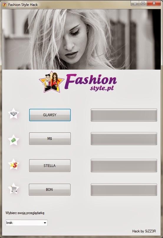 Fashion Style Hack