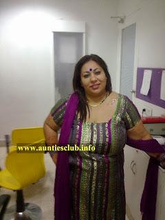 Dating Kuwait Indian