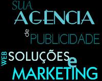 1 CLICK PUBLICIDADE E MARKETING