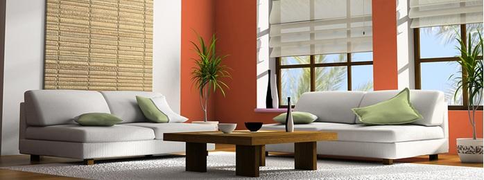Casa immobiliare accessori idee arredamento soggiorno for Accessori soggiorno