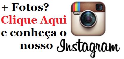 http://instagram.com/barmantom/