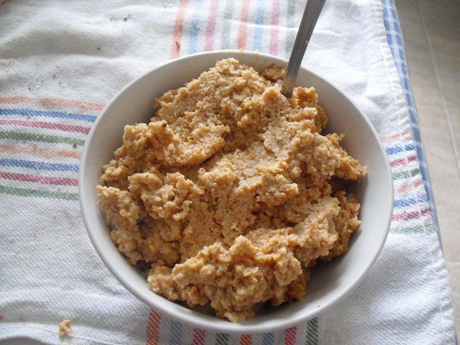 La buena cocina f cil pollo con almendras - Pollo con almendras facil ...