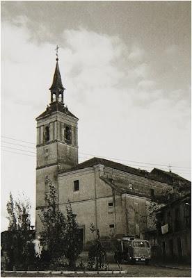 Leganes bnX abuelohara fachada Salvador