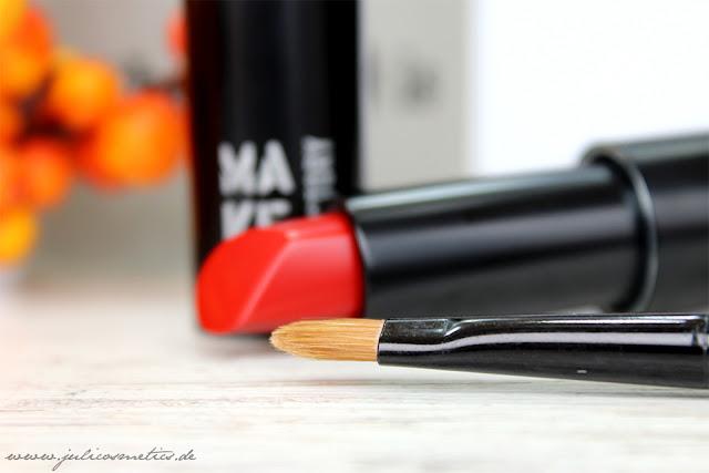 Make-Up-Factory-Lip-Brush