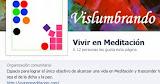 Visite la página Facebook