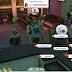 3 Retransmisión de Los Sims 4 (28/08/14)