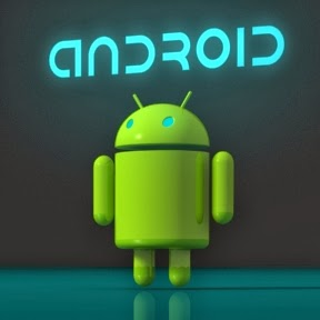 Download android apk files directly to computer from playstore