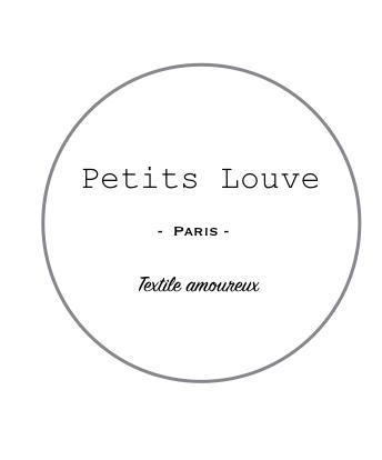 Petits Louve  - Le blog