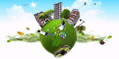 real state business in bangladesh Real estate company in bangladesh find list of real estate companies in bangladesh we have listed some prominent real estate businesses, which are as well rehab (real estate & housing association of bangladesh) member.