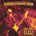 Gugun Power Trio - Far East Blues Experience - Album (2010) [iTunes Plus AAC M4A]