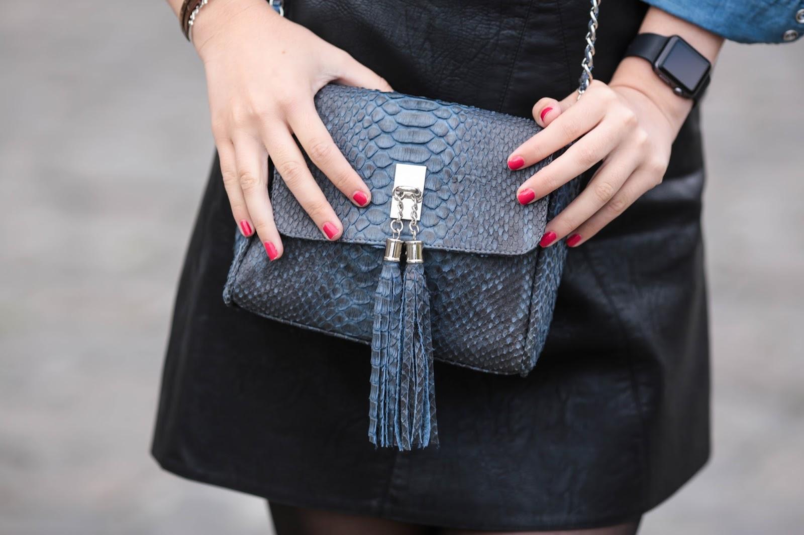 Blogger, Meet me in paree, Style, Look, Fashion, Streetstyle, Parisian style