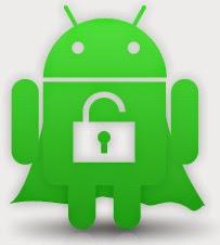 تحميل برنامج unlock root لعمل روت لجميع هواتف الأندرويد مع الشرح