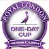 Match: Surrey vs Nottinghamshire, 2nd Semi Final , Royal London One-Day Cup, 2015 Date: Mon, Sep 07, 2015 Start Time: 10:30 AM GMT Venue: Kennington Oval, London