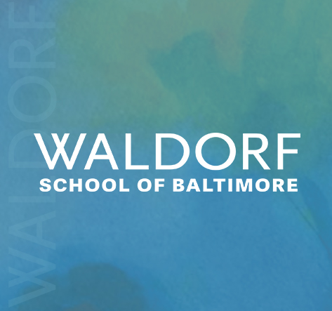The Waldorf School of Baltimore
