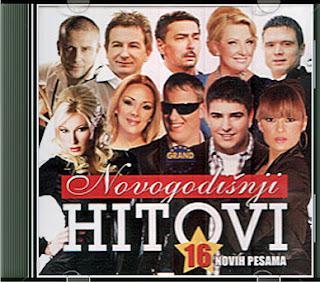 Narodna - Zabavna Muzika 2012 - Page 8 Grand+Najnoviji+Singlovi+%25282012%2529