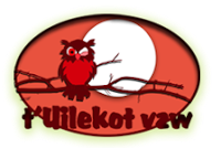 website 't Uilekot (Herzele)