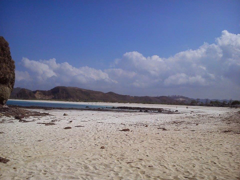 pantai-Aan