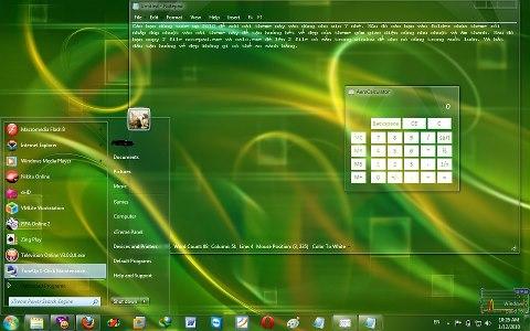 Skin pack for windows 7 64 bit free download