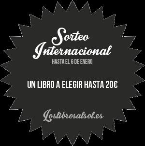 http://loslibrosalsol.blogspot.com.es/2014/11/primer-sorteo-del-blog.html?showComment=1416600823144#c159362033032032266