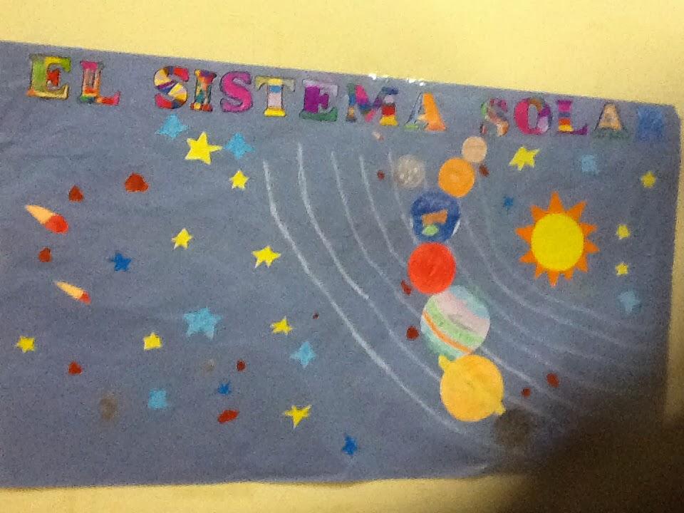 Sistema Solar 2 B