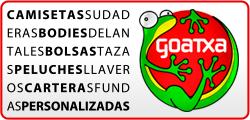 """goatxa"""