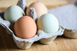 egg-salad-3.jpg
