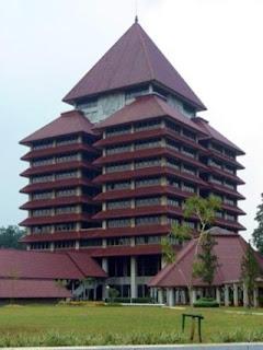 7 Universitas Tertua Di Indonesia