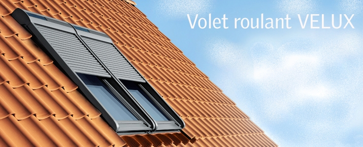 vitrotoit jour apr s jour pose gratuite de votre volet roulant ext rieur solaire velux. Black Bedroom Furniture Sets. Home Design Ideas
